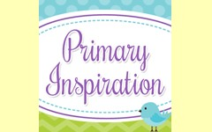 Primary-Inspiration-Blog