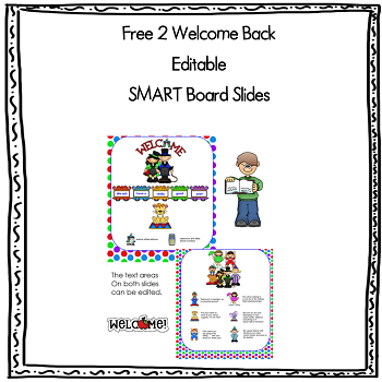 SMART-Board-welcome-back-to-school-2-slides