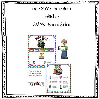 SMART-Board-welcome-back-to-school-2-slides