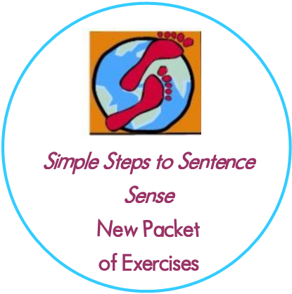 Simple-Steps-for-Sentence-Sense-New-Packet-of-Exercises