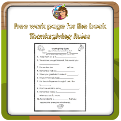 Thanksgiving-Rules-work-page