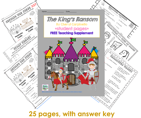 The-Kings-Ransom-freebie-info-photo