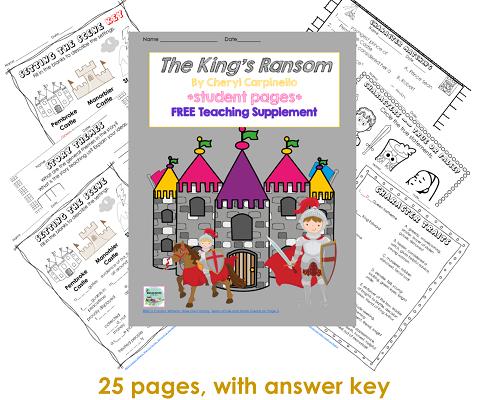 The-Kings-Ransom-freebie-info-photo