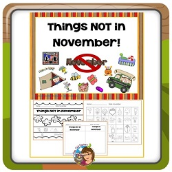 Things-not-in-November-cut-and-paste-free