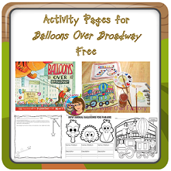 activity-pages-book-Balloons-Over-Broadway
