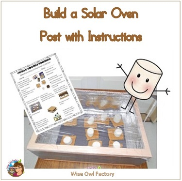 build-a-solar-oven-and-bake-smores