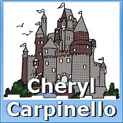 Cheryl-Carpinello