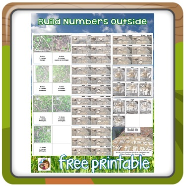 counting-outdoors-with-loose-parts-math-alphabet
