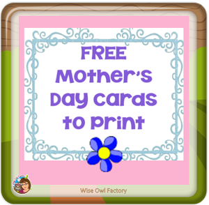 free-Mothers-Day-Cards-to-Print-at-the-blog-post