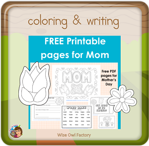 free-coloring-and-writing-pages-for-mothers-day