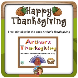 free-for-ARTHUR'S-THANKSGIVING-printable
