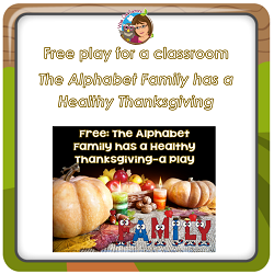 free-play-alphabet-Family-healthy-Thanksgiving