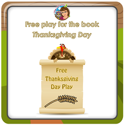 free-play-script-for-Thanksgiving-play-for-classroom