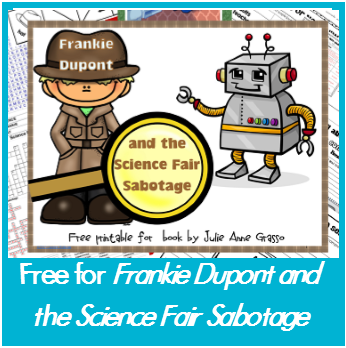 free-printable-for-Frankie-Dupont-Science-Fair-Sabotage