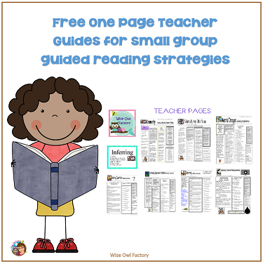 free-reading-with-meaning-teacher-notes-pages