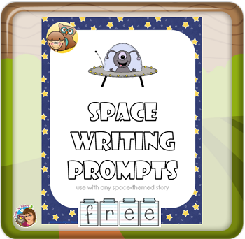 free-space-writing-prompts