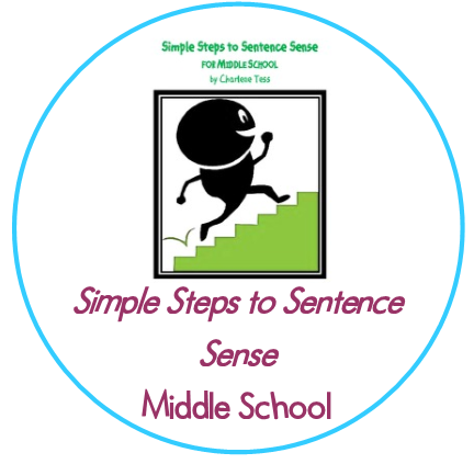 middle-school-simple-steps-to-sentence-sense-grammar