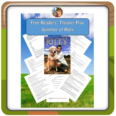 summer-of-riley-readers-theater-play
