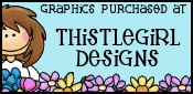 Thistle Girl Designs Graphics