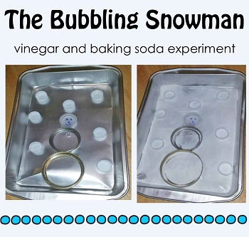 vinegar-and-baking-soda-experiment-information