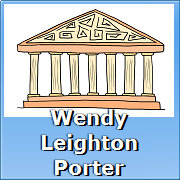 Free Printables to Accompany Books Wendy Leighton Porter free novel units