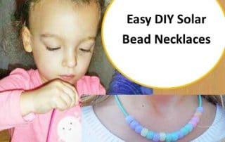 DIY-solar-bead-necklaces-easy-craft