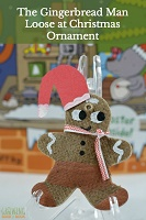 The-Gingerbread-Man-Loose-at-Christmas-Ornament