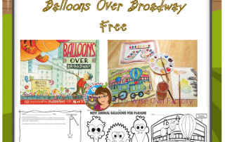 activity-pages-for-book-Balloons-Over-Broadway