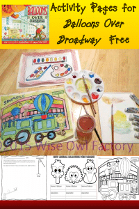 balloons-over-broadway-free-activity-pages-Macy-Day-Parade