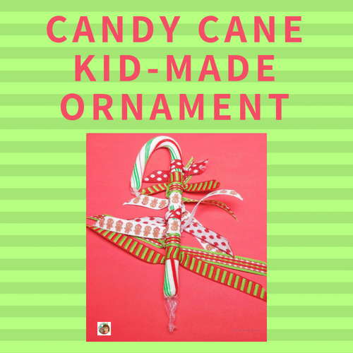 candy-cane-ornament-craft-10-days