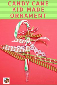 candy-cane-ribbon-child-made-ornament-directions-informational-blog-post
