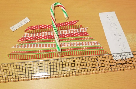 ribbon-sizes-for-candy-cane-tree-ornament