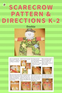 scarecrow-art-pattern-freebie-printable-with-instructions