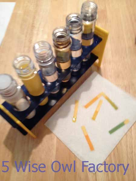 science-experiments-with-Ph-test-strips