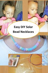 solar-bead-necklaces-DIY-project