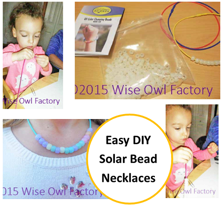 solar-bead-necklaces-DIY easy how to information