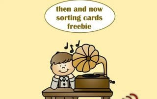 then-and-now-comparing-cards-free-printable