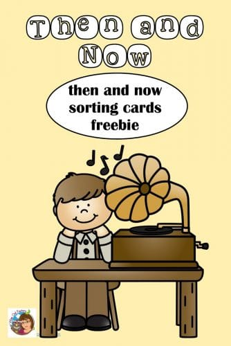 then-and-now-comparing-cards-freebie