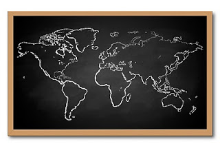 world-map-chalkboard-MOAB