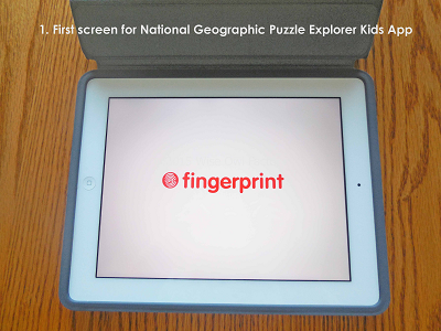 National-Geographic-Puzzle-Explorer-start-screen