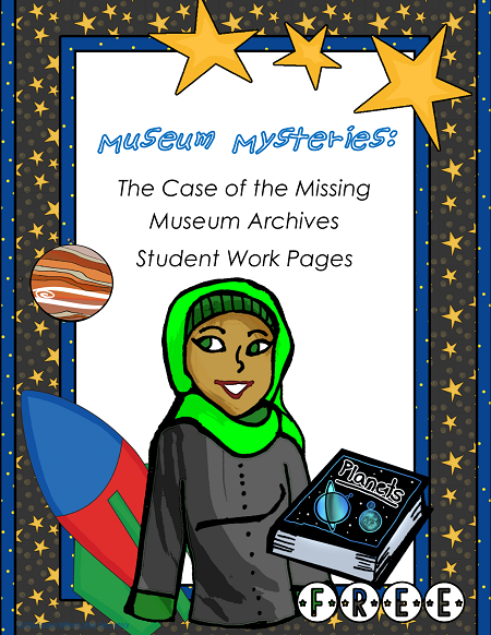 Case-of-the-Missing-Museum-Archives