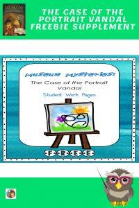 Case-of-the-Portrait-Vandal-student-work-pgs-freebie