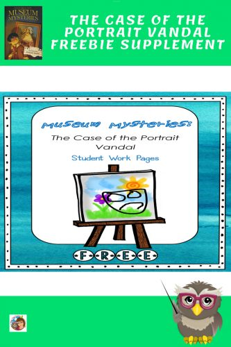 Case-of-the-Portrait-Vandal-student-work-pgs-freebie