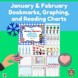January-Feb-free-PDF-bookmarks-graphing