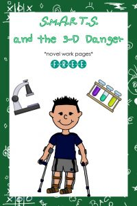 SMARTS-3-D-Danger-free-work-page-companion-PDF