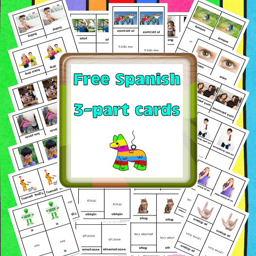 Spanish-3-part-cards-pages-preview