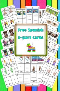 Spanish-3-part-cards-printable-free-download
