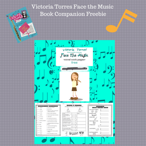 Victoria-Torres-Book-Companion-Freebie-Face-the-Music-PDF