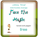 Victoria-Torres-free-work-pages-