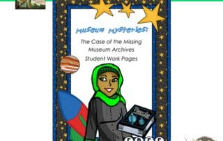 case-of-the-missing-museum-archives-free-book-educational-printable-work-pgs